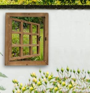 Specchi Da Giardino Primrose