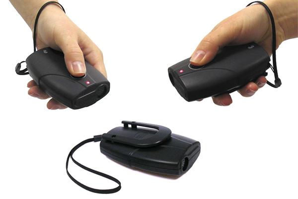 Schema Elettrico Ultrasuoni Per Cani : Repellente portatile avanzato per cani a ultrasuoni