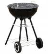 Barbecue  Kettle - Piccolo