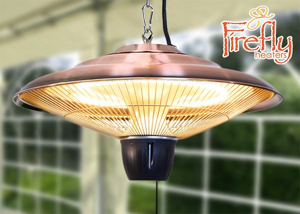 Lampada In Rame Design : Lampade da parete con braccio in ottone o rame giallo catawiki