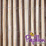 4m x 1,5m Split Willow Proiezione da Papillon™