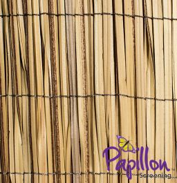 4m x 1,5m Premium Canna Screening artificiale da Papillon™