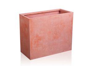 Vaso Esterno Grigio : I migliori vasi e fioriere da esterno e da giardino ottimo per l
