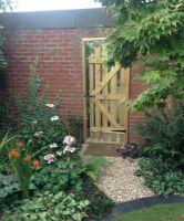 Specchi da giardino per personalizzare il tuo arredo giardino for Giardino primrose