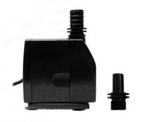 Pompa elettrica per fontane da giardino 39 99 for Pompe per fontane da giardino