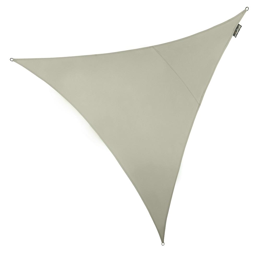 Maglia Kookaburra 5 m Triangolo Carbone Traspirante Tenda Parasole a Vela