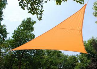 Vele da sole tenda a vela kookaburra for Tenda a vela rettangolare